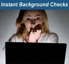 Image - background check